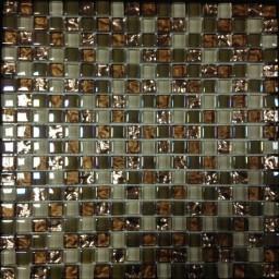 MBL027 плитка-мозаика