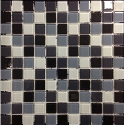 MBL029 плитка-мозаика