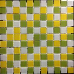 MBL030 плитка-мозаика
