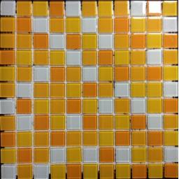 MBL031 плитка-мозаика