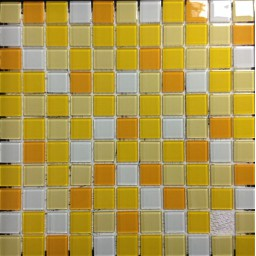 MBL032 плитка-мозаика