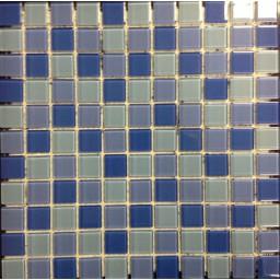 MBL033 плитка-мозаика