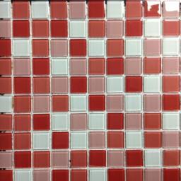 MBL034 плитка-мозаика