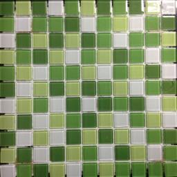 MBL035 плитка-мозаика