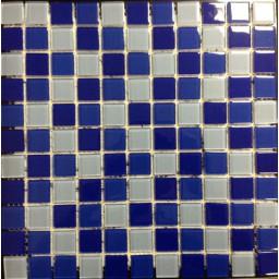 MBL036 плитка-мозаика