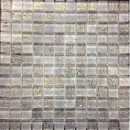 MBL040 плитка-мозаика