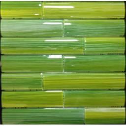 MBL043 плитка-мозаика
