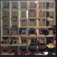MJP002 плитка-мозаика