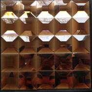 MJP005 плитка-мозаика