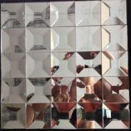MJP006 плитка-мозаика