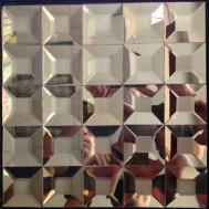 MJP007 плитка-мозаика