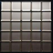 MJP025 плитка-мозаика