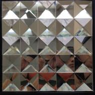 MJP041 плитка-мозаика