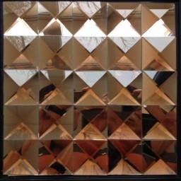 MJP044 плитка-мозаика
