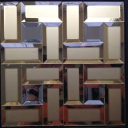MJP100 плитка-мозаика