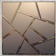 MJP409 плитка-мозаика