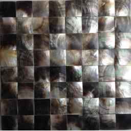 MBK001 плитка-мозаика