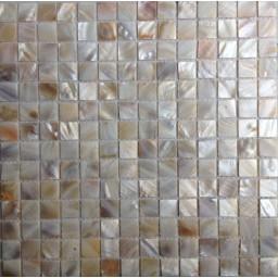 MBK003 плитка-мозаика