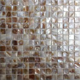 MBK004 плитка-мозаика