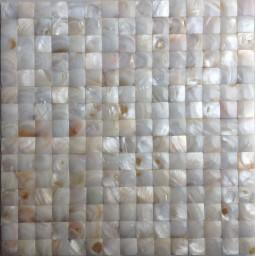 MBK005 плитка-мозаика