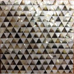 MBK011 плитка-мозаика