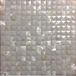 MBK013 плитка-мозаика