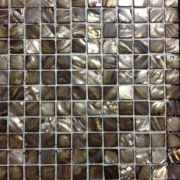 MBK014 плитка-мозаика