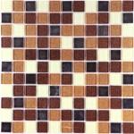 A034 плитка-мозаика