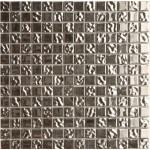 A502 плитка-мозаика