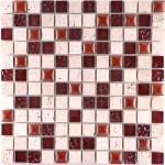 A5100 плитка-мозаика