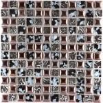 A5107 плитка-мозаика