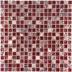 A5121 плитка-мозаика