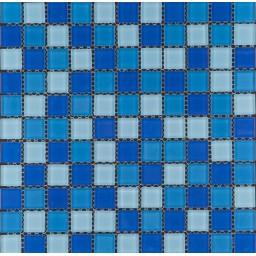 BB-064 плитка-мозаика
