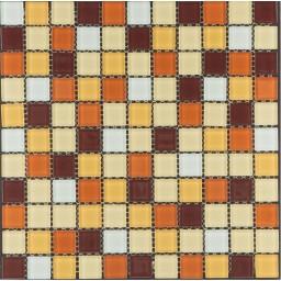 BB-073 плитка-мозаика