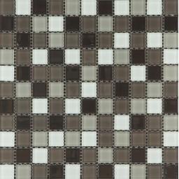 BB-175 плитка-мозаика