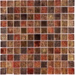 BM073R плитка-мозаика