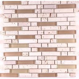 GL296 плитка-мозаика
