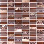 HLB-015 плитка-мозаика