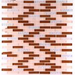 HLB-046 плитка-мозаика