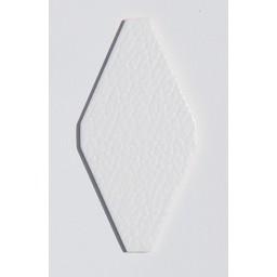 LP004-2 Плитка ромбами