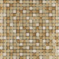 M8CTY51 плитка-мозаика