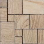 MA076D-PH плитка-мозаика