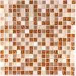 YHT198 плитка-мозаика