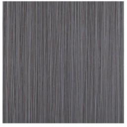 FA60D 600*600 плитка напольная