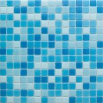 MIX1 плитка-мозаика