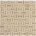 К-703 плитка-мозаика