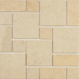 К-709 плитка-мозаика