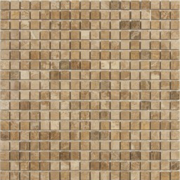 КР-710 плитка-мозаика