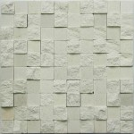 К-713 плитка-мозаика