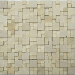 К-714 плитка-мозаика